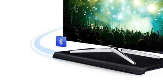 Samsung HW H600 Samsung HW H600   4.2 Soundbar mit Subwoofer im Slim Design für 149,90€