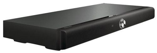 Philips 48PFK6609 3D LED Fernseher mit Ambilight + SoundStage HTL4111B Soundbar für 654,75€