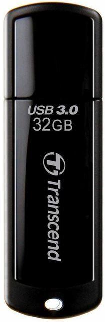 Transcend JetFlash 700 mit 32GB und USB 3.0 für 11,99€   wieder da!