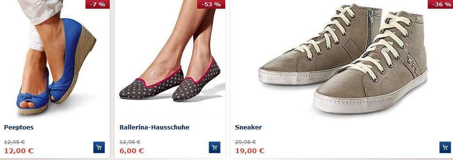 Tchibo Sale: bis zu 50% Rabatt im Sale + 15% Zusatzrabatt   Update