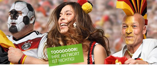 Genial! Kostenloser 24 Stunden Hotspot Zugang der Telekom