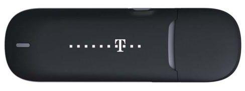 Telekom Speedstick basic 2 (21,6 Mbit/s) für nur 11€ (statt 28€)