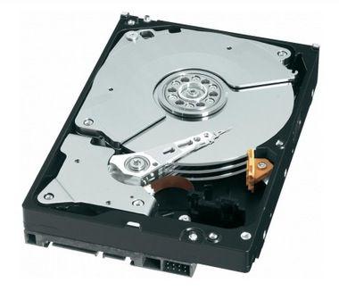 Toshiba DT01ACA200 Festplatte Schnell! Toshiba DT01ACA200 Festplatte (2TB, SATA 6Gb/s, 7200 U/min) für 58,41€