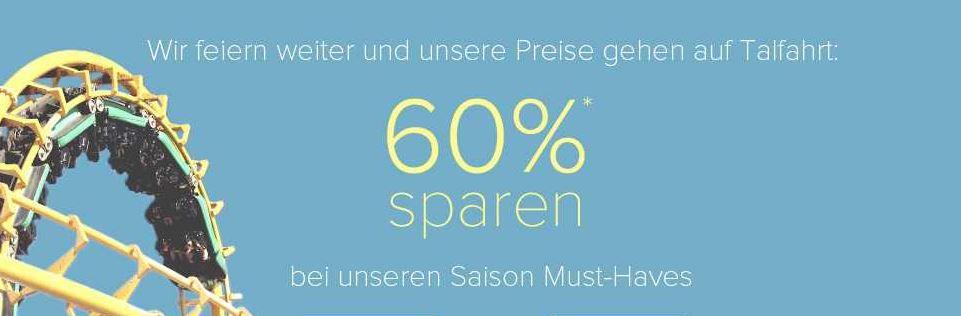 dress41 Benetton Herren Pullover für 13,98€ und mehr gute Angebote im dress for less 60% Rabatt Sale