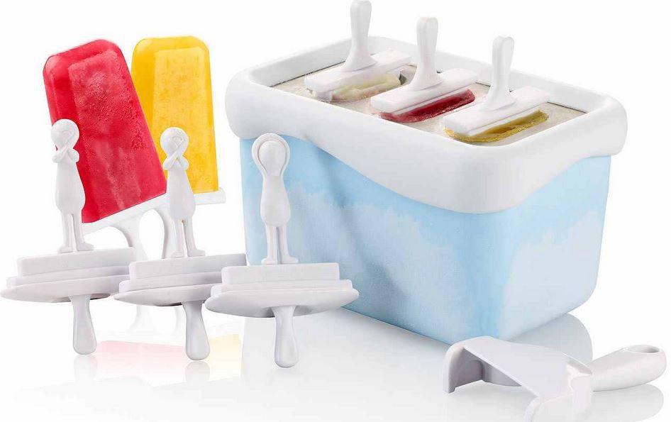 Rosenstein & Söhne   Eisblitz 3x Eis am Stiel in 15 Min für 19,99€
