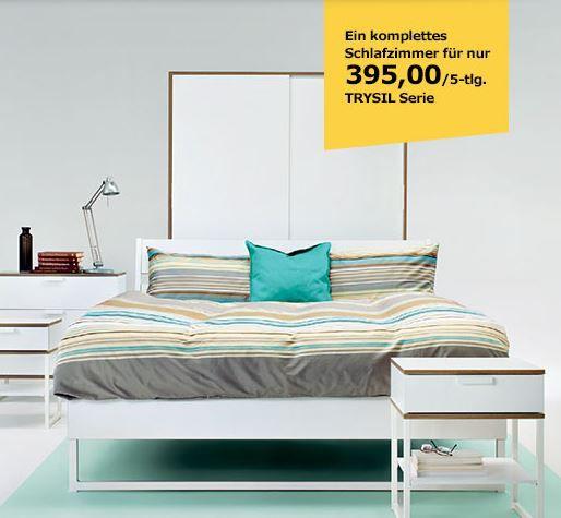 ikea1 Tipp! Heute Versandkosten frei bestellen beim IKEA Onlineshop   Update!