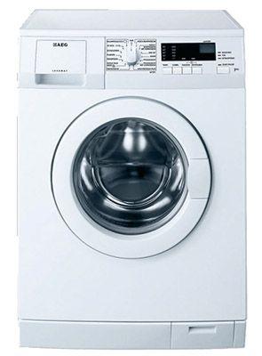 AEG L6470FL AEG L6470FL Waschmaschine 7kg A+++ ab 299€ (statt 379€)
