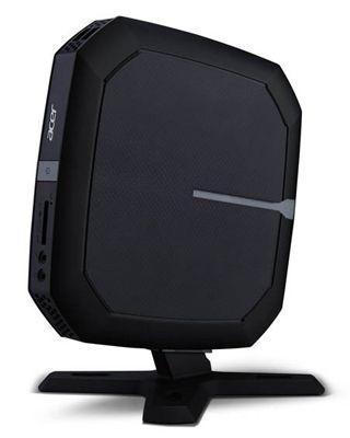 Acer Veriton N4620G Acer Veriton N4620G (i5 3337U 2,70GHz, 4GB RAM, 500GB HDD) für 333€