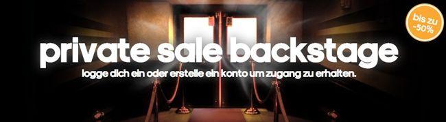 Adidas Privat Sale Adidas Sale für Damen und Herren mit bis zu 50% Rabatt + 20% Extra Rabatt   Update