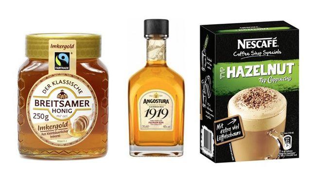 Allyouneed Produkte 30% Rabatt auf ausgewählte Produkte bei Allyouneed + 5€ Gutschein