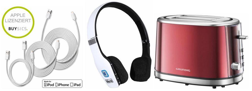 Amazon 11  Harman Kardon HKTS 200 BQ W 2.1 Lautsprechersystem für € und weitere 26 Amazon Blitzangebote