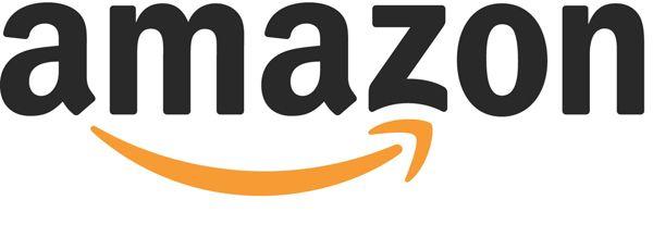Amazon Logo Kurze Info: Amazon Gratis Versand nun erst ab 29€   für Prime Mitglieder natürlich weiterhin kostenlos