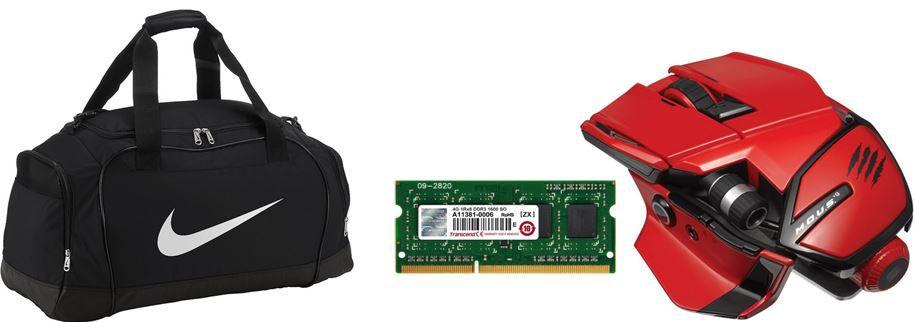 HP M176n LaserJet Pro Farb   Laser Multifuntkionsdrucker + 11 weitere Amazon Blitzangebote