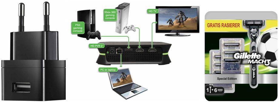Acer Aspire E5 731   17,3 Zoll Notebook bei den 12 Amazon Blitzangeboten