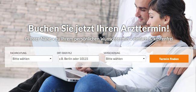 Zahnarzt Termin online buchen und 20€ Amazon Gutschein als Prämie erhalten   Update