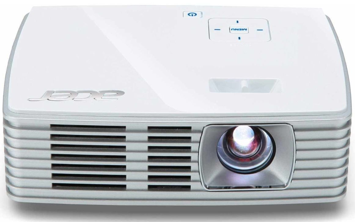 Acer K132 WXGA LED Projektor als WHD Deal für 252,56€