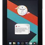 Vodafone Smart Tab 3 – 7 Zoll Tablet mit WLAN + 3G (Demoware) für 24,95€