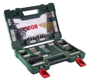 12,5% Rabatt auf ALLES bei Zoro.de   günstiges Werkzeug wie z.B. 195 tlg. KS TOOLS Steckschlüssel Satz für 71,64€ (statt 85€)