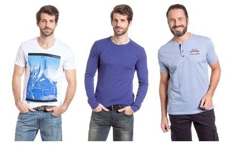 C und A Kleidung C&A: Bis zu 70% Rabatt auf Einzelteile + weitere 10% mit Newsletter Gutschein   Update