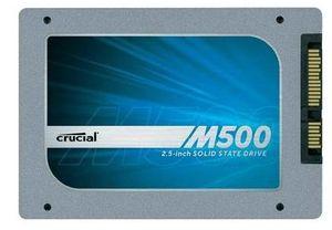Crucial M500 300x208 Crucial M500