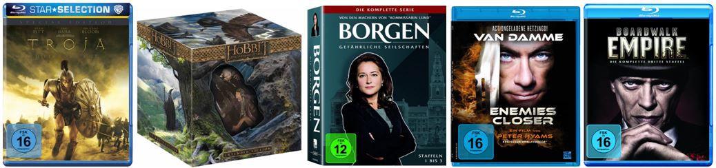 Boardwalk Empire   Die komplette dritte Staffel ab 14,97€   bei den Amazon DVD und Blu ray Angeboten der Woche