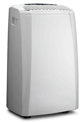 De Longhi PAC CN 92 TOP! De Longhi PAC CN 92 Silent Mobiles Klimagerät ab 299€ (statt 466€)