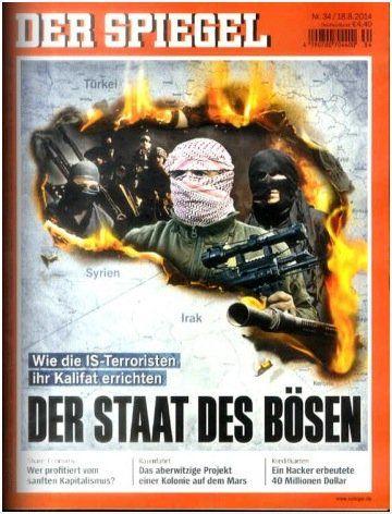 Der Spiegel Der Spiegel Halbjahresabo (26 Ausgaben) ab effektiv 54,20€