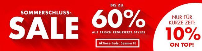 Frontline Sale Bis zu 60% Rabatt im Frontlineshop + 10% Extra Rabatt