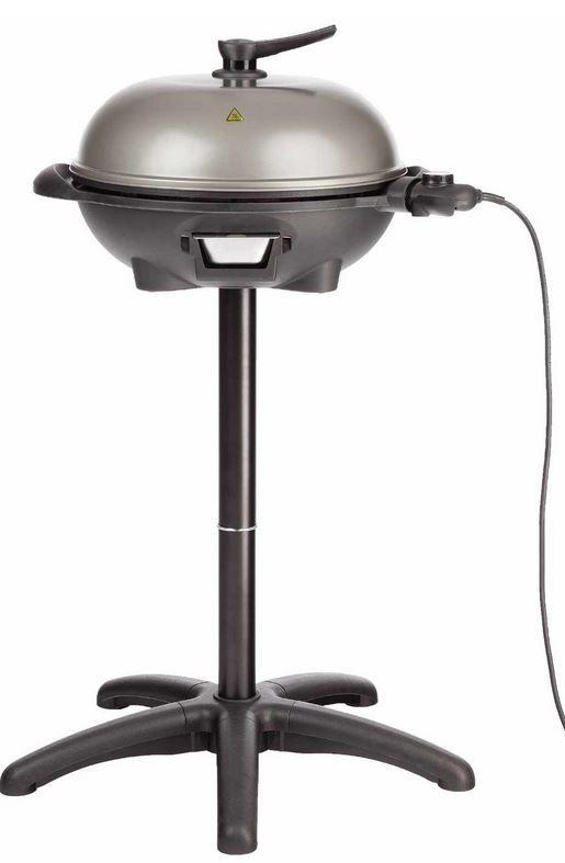 Ultratec Infrarette   Infrarot Grill als Amazon Haushaltsdeal der KW33  Update