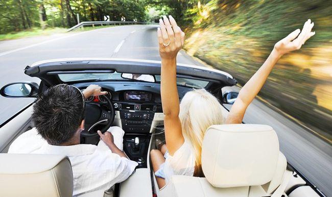 Holidaycars Gutschein Günstige Mietwagen: 50€ Wertgutschein für HolidayCars für nur 19€ bei Groupon