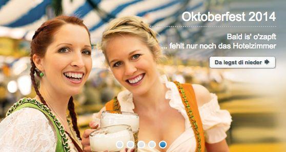 Hotel Gutschein 20€ Gutschein für Hotel.de mit 79€ MBW