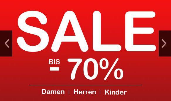 Jeans Direct Sale TIPP! 10€ oder 20€ Zusätzlichen Rabatt auf ALLES bei Jeans Direct   auch reduzierte Ware!