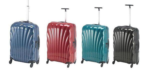 Koffer direkt Angebote