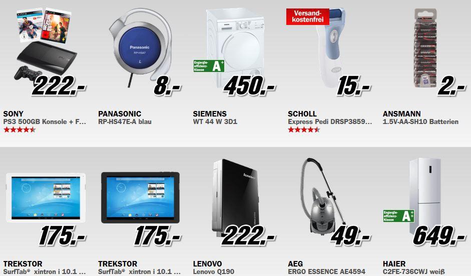 MM8 LG BG650 Beamer statt 629€ für 440€ bei der Media Markt   lange Nacht der Schnäppchen