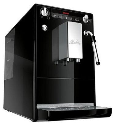 Melitta Caffeo Solo Milk E 953 101 Melitta Caffeo Solo & Milk E 953 101 Kaffeevollautomat für 259€ (statt 322€)