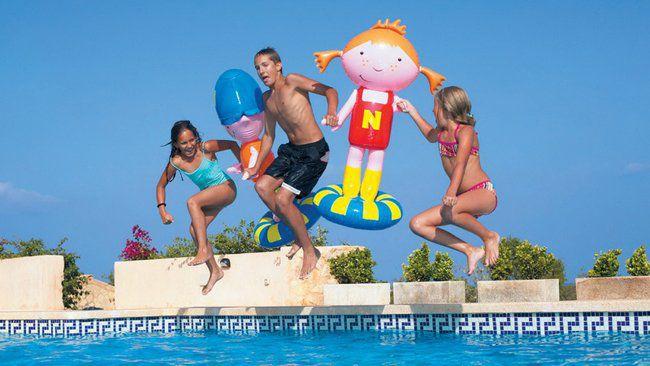 Verschiedene Reise Angebote für die Sommerzeit bei Neckermann Reisen + 50€ Balearen Gutschein