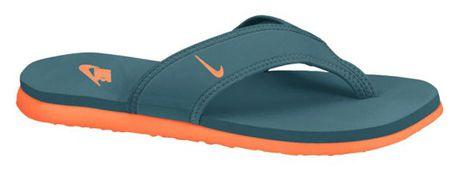 Nike Celso Thong Plus Flip Flops für ca. 12€ (statt 20€)