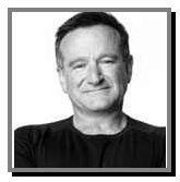 Zum Tod von Robin Williams