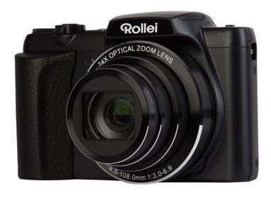 Rollei Powerflex 240-HD