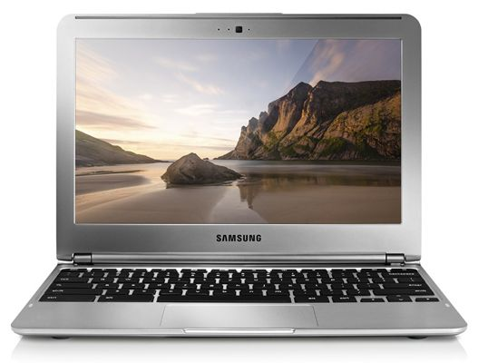 Samsung 303C12 H01 Chromebook mit UMTS (3G) für 199,90€ (statt 290€)
