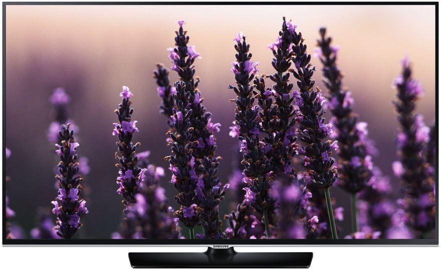 Samsung TV Samsung UE50H5570   50 Zoll triple Tuner TV bei den 19 Amazon Blitzangeboten