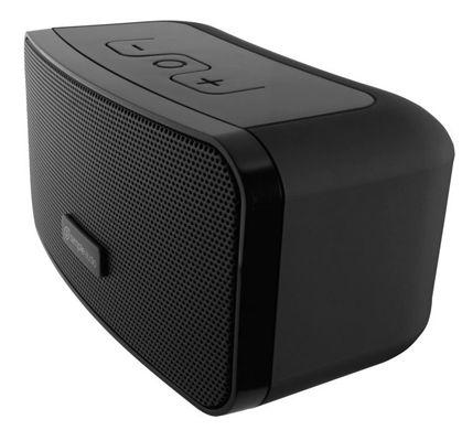 Simple Audio Go Simple Audio Go Bluetooth Lautsprecher für ca. 74€ (statt 110€)