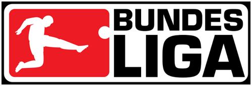 bundesliga logo Bundesliga 2014/2015 Tipprunde für Mein Deal.com Fans