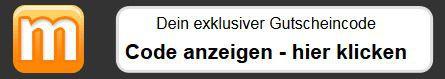 code anzeigen lottobay mit 5€ Neukunden Gutschein bei nur 6,60€ MBW