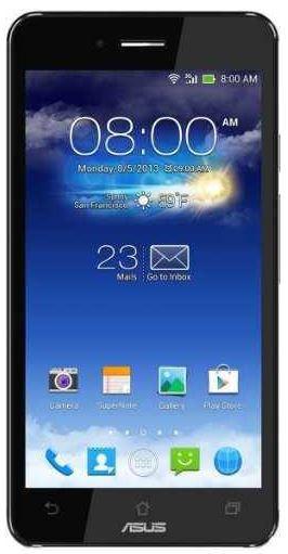 cyber4 ASUS New Padfone   Smartphone für 349€ und mehr Cyberport Weekend Deals