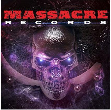 label Musik Downloads MP3 Alben für je 5€ + kostenlosen Sampler