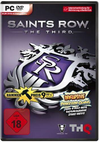mm1 Preisfehler? Awake Blu ray  + Streets of Blood DVD für 0,00€ bei Lieferung in eine Filiale