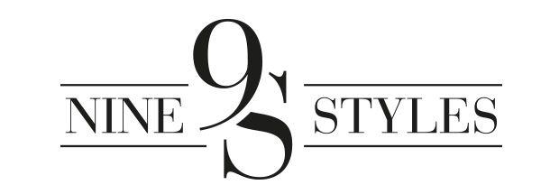 9Styles Info: 9styles entdeckt die Welt   von Frauen, für Frauen