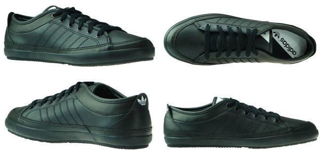 Adidas Nizza Lo Remo Sneaker Adidas Nizza Lo Remo Sneaker für 34,99€