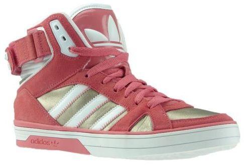 Adidas Space Diver Q22058 Damen Sneaker für 38,99€